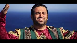 Sako Em Hayastan Im Hayastan Arman // Armen Armenian Folk // Armenia Հայաստան [HD] [OFFICIAL] 2014