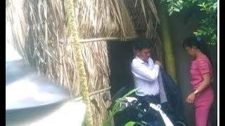 Tiền Giang: Cán bộ tòa tòm tem với đàn bà có chồng trong chòi lá và kết quả...
