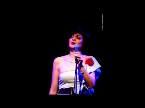 Dimitris Papacharalambous - Τρελλό αηδόνι/ Crazy Nightingale