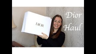 I Need To Stop Going To Dior