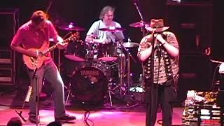 Blues Traveler - 7/5/00 - Fox Theatre - [Full Show] - Boulder CO - [Tripod/Taper-Audio] [New Source]