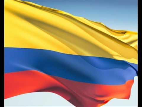 cumbia colombiana enganchados 2012