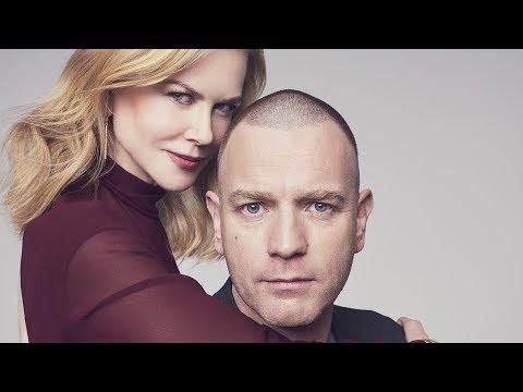 Actors on Actors: Nicole Kidman and Ewan McGregor (Full Video)
