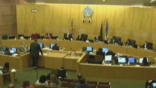 Families want to see change in Guardianship court