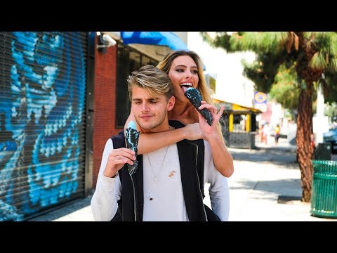 Best Guy Friend | Lele Pons, Twan Kuyper & Juanpa Zurita