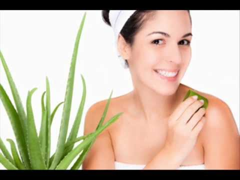 Repeat youtube video The Health Benefits of Aloe Vera Gel and Juice