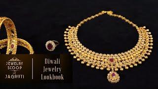 Episode #23: Diwali Jewelry Look Book