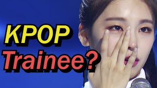 How to be a JYP Foreign Trainee? Audition & Training Program 2019