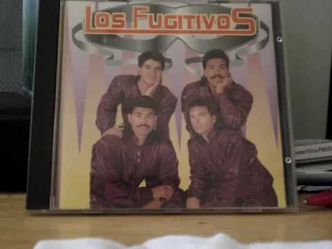 Baixar Los Fugitivos. Cuando Estamos Juntos. Turin1967