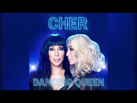 Cher - The Winner Takes It All [Official HD Audio]