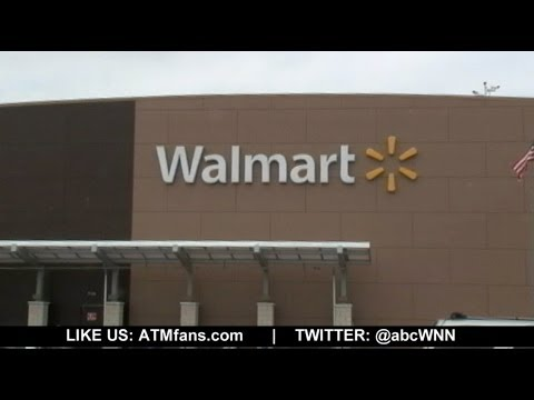 America's Money: Walmart to Offer Car Insurance