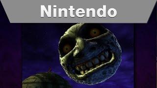 Nintendo Direct 11.5.2014