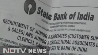HC serves notice to SBI for disqualifying loan defaulters ..