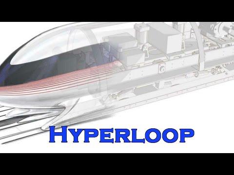 MIT wins Elon Musk's Hyperloop competition