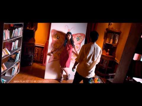 Villah--Pizza-2--Trailer-HD