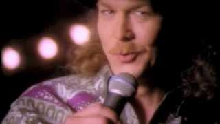 Throwback Thursday Tracy Lawrence  My Second Home Official Video