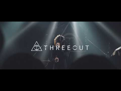 THREEOUT -Dear.- Short Movie
