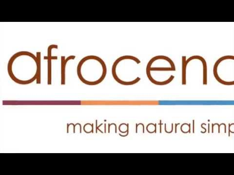 What is Afrocenchix