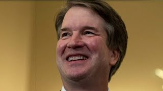 Campaign strategists explain how the accusations against Kavanaugh are reshaping midterms