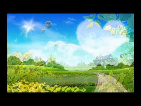 Somewhere Over the Rainbow (Norah Jones)