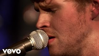 Kodaline - All Comes Down (Summer Six - Live from The Great Escape)