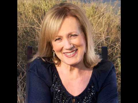 Kay Warren: Choose Joy Because Happiness Isn't Enough - YouTube