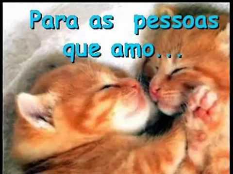 Baixar Amigos para sempre - Agnaldo Rayol (Versão Brasileira)