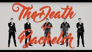 The Death of a Bachelor (A Cappella) - Panic! at the Disco | VoicePlay | Partwork Episode 4