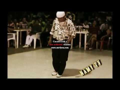 Los mejores bailadores de salsa de CARTAGENA; best salsa dancers in Cartagena