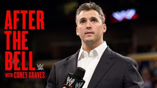 why-shane-mcmahon-left-wwe-and-why-he-returned-wwe-after-the-bell-sept17-2020.jpg