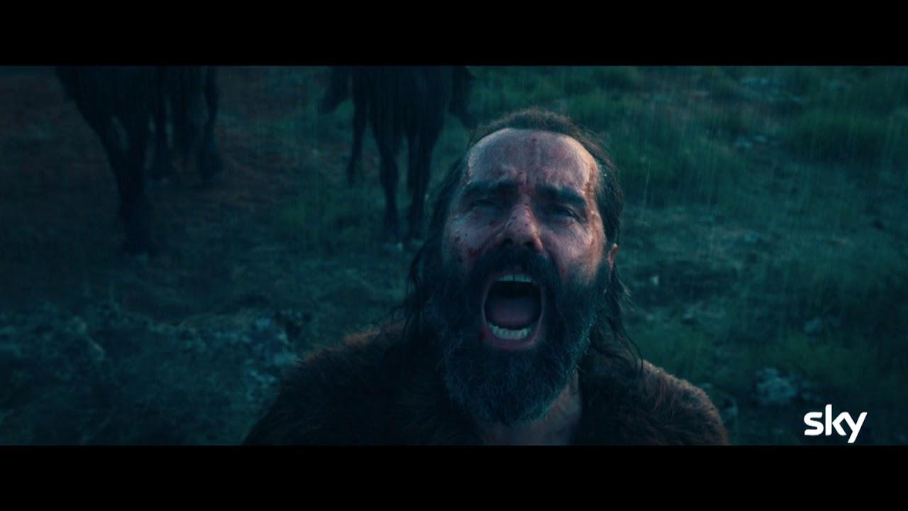 Trailer de Romulus