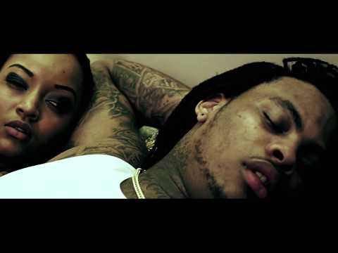 Waka Flocka Flame - Snakes In The Grass ( Director's Cut )