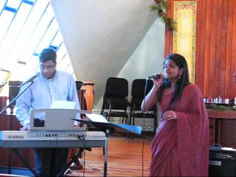 Lesana Kaariyam