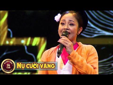 Chèo: Khúc Hát Ân Tình - NSƯT Quỳnh Mai | Liveshow Mr Vượng Râu