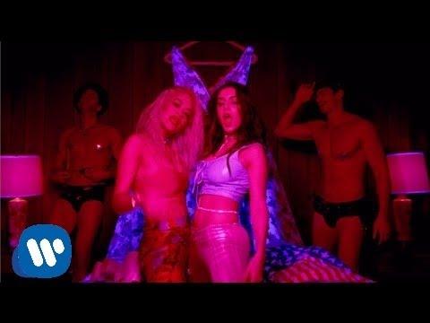 Doing It (feat. Rita Ora)
