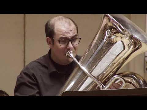 Benimaclet en Festes SOCIETAT MUSICAL MÚSICA JOVE DE BENIMACLET
