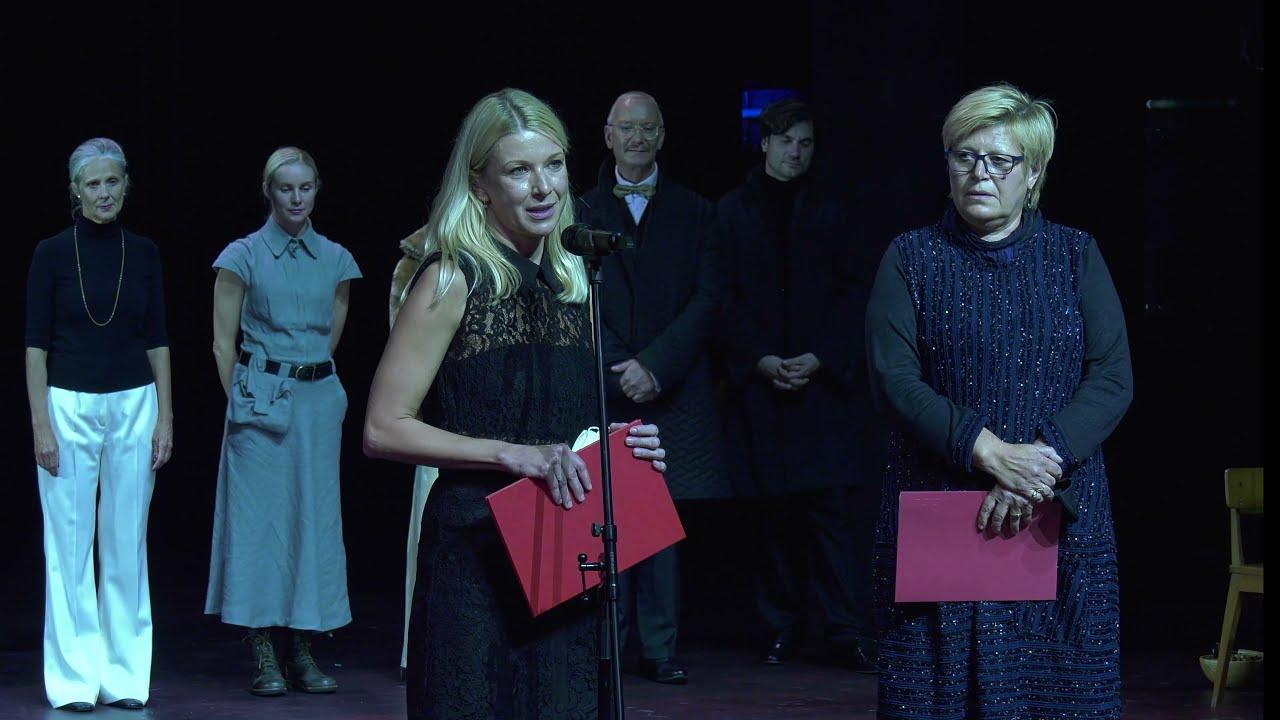 Dnevnikova nagrada Tjaši Železnik