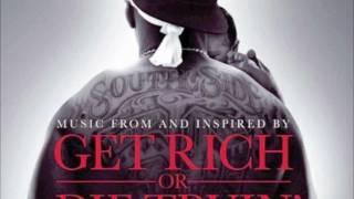 50 Cent - Hustler's Ambition uncensored