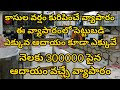 Business Ideas in Telugu Business New Business Idea Good Business Ideas in Telugu Business Ideas