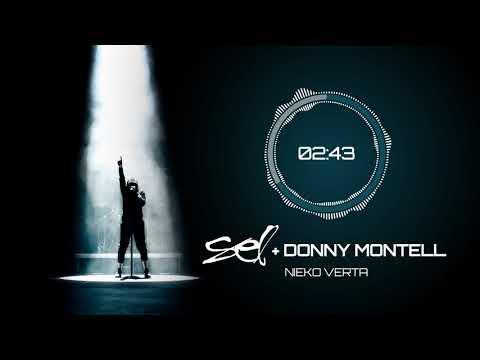SEL + Donny Montell - Nieko Verta (Audio)