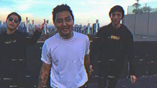 Sorry - Past12 X Doublej X MRNA (Y3llO Remix) feat. Amera Hpone (Dir. by Bryan X Jason Slip)