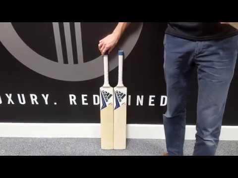 Adidas Libro 5.0 Cricket Bat