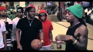 Lil Wayne Disses Birdman in Young Money Cypher 2015 (SUBSCRIBE TO OUR CHANNEL)