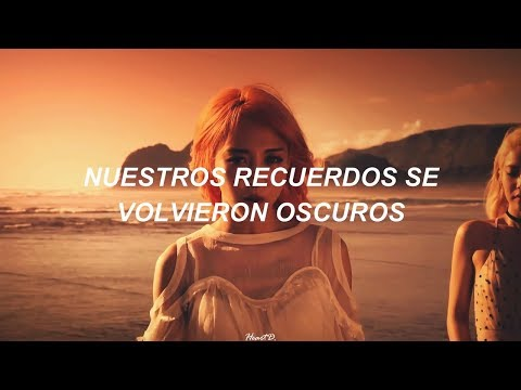 MAMAMOO - Starry Night (Sub Español) MV