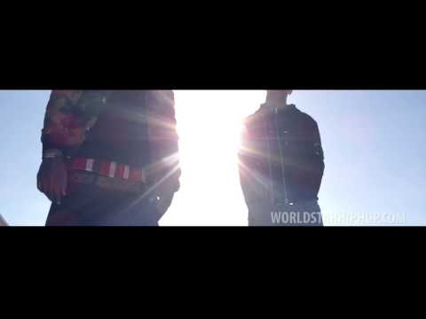 Lil Bibby ft. Kevin Gates - We Are Strong (Official Music Video)