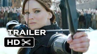 Jennifer Lawrence o nejednakosti u filmskoj industriji