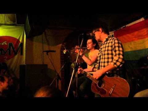 Элизиум - Южная (Самара  07.04.2012)