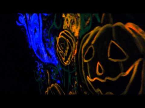 音楽 music psychedelic trance GOA cave 高円寺 TEN G