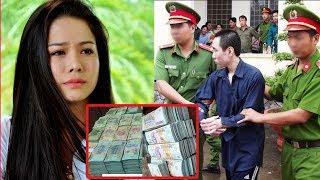 """Đã tìm được người vào nhà Nhật Kim Anh """"xin"""" 5 tỷ đồng"""