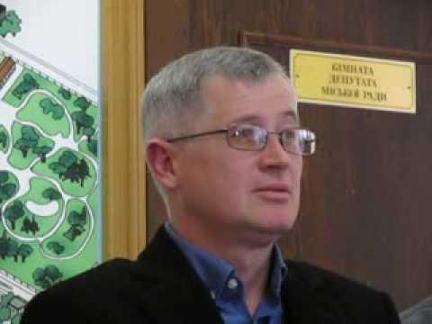 Депутати-регіонали хочуть зняти питання про обрання Бешлея заступником Михайлішина